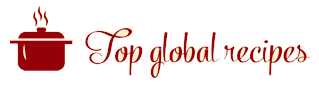TopGlobalRecipes.com
